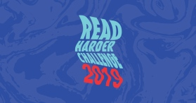 bookriotreadharder