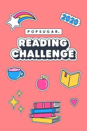 PopSugar reading-challenge-2020